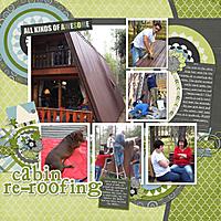 Cabin-Roofing-2WEB.jpg