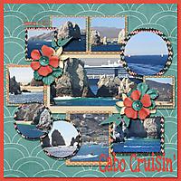 Cabo_Cruisin.jpg