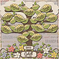 Cahill_Family_as_of_2012_pbj_familytree.jpg