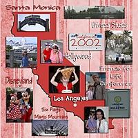 California_2002.jpg