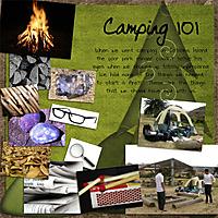 Camping101Low.jpg