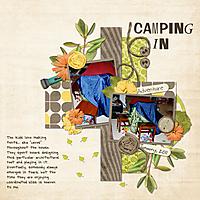 CampingIn_jenevang_web.jpg