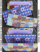 Candy-Bar-boxes.jpg