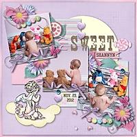 CandyHeaven1-Arlene.jpg