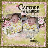 Capture_each_moment6x3.jpg
