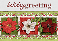 Card_mini-LKD_HolidayGreeting_T3-copy.jpg