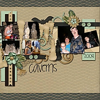 Carlsbad_right_Caves_by_PinG_Pixelily_PF1_template1_and_2.jpg