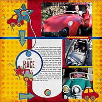 Cars_gallery.jpg