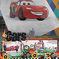 Cars_of_Animation.jpg