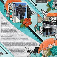 Casa-Blanca-Inn-CD_GoWithTheFlow_tp1-copy.jpg