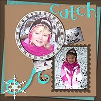 Catch_Jan_20_2009_600x600.jpg