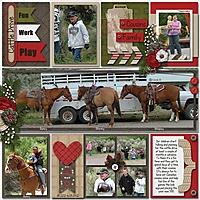 Cattle-Drive-2012-1-med.jpg