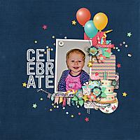 Celebrate-resize.jpg