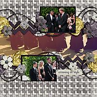 Ceremony-1_web.jpg