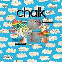 Chalk_big.jpg