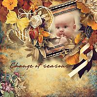 Change_of_season_cs.jpg