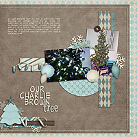 Charlie-Brown-Tree-2006.jpg