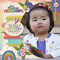 Chase-Rainbows.jpg