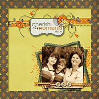 CherishTheseMomentsweb.jpg