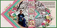 Cherry-Blossoms-2016PinG_TemplateMixDoubles01_02-copy.jpg