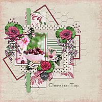 Cherry_on_Top_web.jpg
