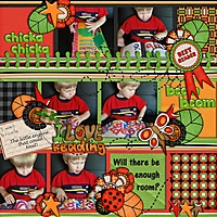 Chicka-Boom-22-08-11.jpg