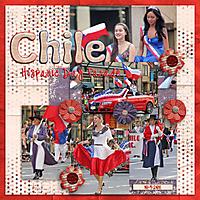 Chile-Sketch-_1-4-Web.jpg