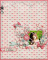 Chloe-sweetheart.jpg