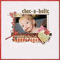 Chocaholic.jpg