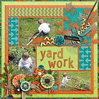 Chore_Monster-yard_work.jpg