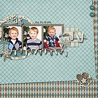 Christmas-2011-2.jpg