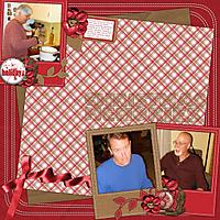 Christmas-2012web1.jpg