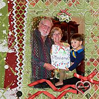 Christmas-2014-grandparent-gift.jpg