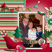 Christmas-2014-grandparent-gift1.jpg