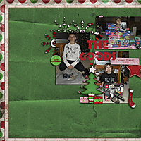 Christmas-AM-2009.jpg