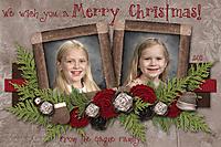 Christmas-Card-2011.jpg