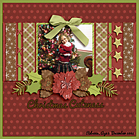Christmas-Cuteness-for-upload.jpg