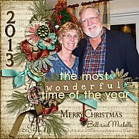 Christmas-Digital-2013.jpg
