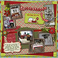 Christmas-Eve-Decor-2011-24.jpg