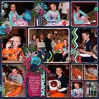Christmas-Eve-Gifts-2014-me.jpg