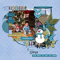 Christmas-Eve-PJ_s-DT_FF_temp1-copy.jpg