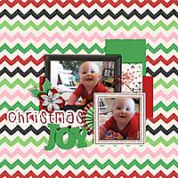 Christmas-Joy.jpg