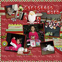 Christmas-Morn-2010-L.jpg