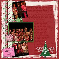 Christmas-Program-2010.jpg