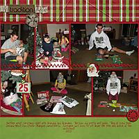 Christmas-Tradition-2013.jpg
