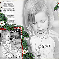 Christmas09.jpg
