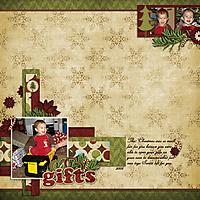 Christmas2008_web1.jpg