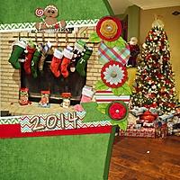 Christmas2014preview.jpg