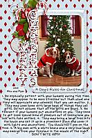 ChristmasCard_sm.jpg