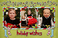 ChristmasCard_sm1.jpg